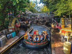 25 Best Things to Do at Disney World: Must Do Rides for Adults in Each Park