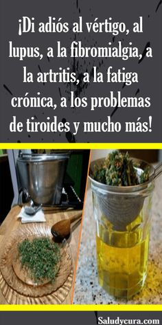Great Fitness Tips For Better Health Now! Natural Home Remedies, Herbal Remedies, Health Remedies, Health And Nutrition, Health And Wellness, Health Fitness, Healthy Tips, Healthy Recipes, Salud Natural