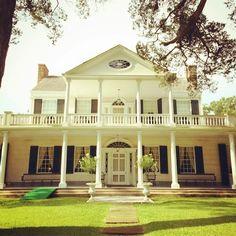 Future home please