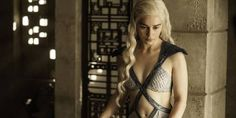 Game of Thrones: HBO met en garde les internautes !