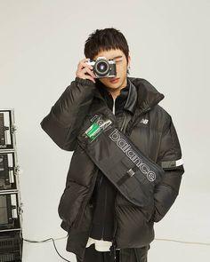 Kpop Rappers, Music X, Korean Photoshoot, Hip Hop And R&b, Boss Baby, Korean Artist, Korean Men, Mood Pics, Man Crush