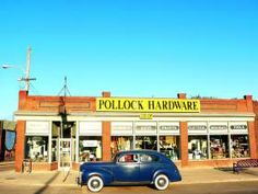 Pollock's Hardware Co-op, Since Winnipeg, Manitoba, Canada Hardware Stores, Vintage Photos, North America, Nostalgia, Canada, Packaging, Ads, Memories, Signs