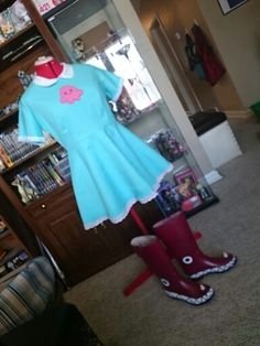 2017 Cosplay, Best Cosplay, Halloween 2016, Halloween Costumes For Kids, Star Butterfly Costume, Brat Doll, Cosplay Tutorial, Fandom Fashion, Pink Hat