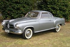 borgward http://www.shannons.com.au/library/images/auctions/M72434A15YAZ966B/medium/1959-borgward-isabella-ts-coupe.jpg