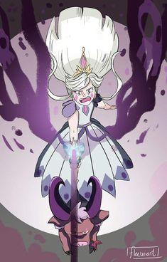 celena star vs the force of evil Starco, Butterfly Family, Star Butterfly, Star Anime, Star E Marco, Princess Star, Star Force, Evil Art, We Bare Bears