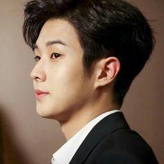 Asian Actors, Korean Actors, Korean Celebrities, Celebs, Seo Joon, Drama Korea, Orphan Black, Ulzzang Boy, Dream Guy