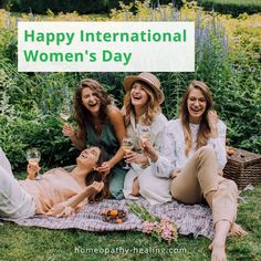 To all the wonderful women out there who do such an amazing job as a mum, friend, wife, daughter and sister... wishing you a very Happy International Women's Day! 💗 I hope you take a moment to remember the wonderful work you do, and make sure today you get a chance to celebrate you!😊 #internationalwomensday #womenhealth #homeopathyforwomen #menstrualproblems #pregnancyhealth #menstrualhealth #infertilitytreatment #infertility #infertilitysupport #womanhealthcare #homeopathy… Post Natal Care, Natural Stress Relief, Happy International Women's Day, Infertility Treatment, Menopause Symptoms, Pregnancy Health, Homeopathy, Stress And Anxiety