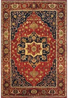 ralph lauren home rugs