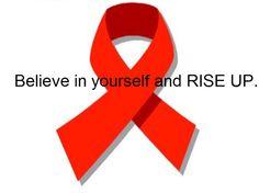 HIV-AIDS Related General Stigma and Discrimination