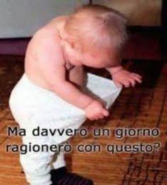 Foto divertenti di bambini neonati (Foto) | Tutto Gratis