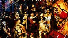 Jack Liemburg - Kunstenaars Utrecht, Concert, Art, Modern Art, Art Background, Kunst, Concerts, Performing Arts, Art Education Resources