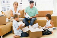 Packers and Movers Service Provider in Noida: Best Packer and Mover in Vaishali at low Cost Gaur...
