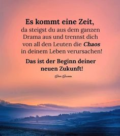 Mondkraft heute 12 November 2017 Alpenschau co Motivational Phrases, Inspirational Quotes, German Quotes, German Words, True Words, True Quotes, Gym Workouts, Life Lessons, Positive Quotes