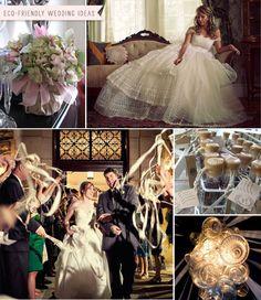 Google Image Result for http://ruffledmedia.ruffled.netdna-cdn.com/vintage-wedding-blog/eco-wedding-ideas.jpg%3F9d7bd4