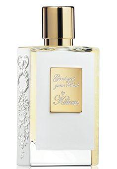 dd1150a54225f 22 Best Perfume images   Fragrance, Eau de toilette, Perfume Bottle