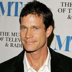 Dylan Walsh (American, Film Actor) was born on 17-11-1963.  Get more info like birth place, age, birth sign, biography, family, upcoming movies & latest news etc.