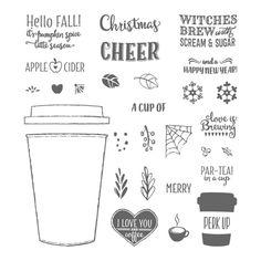 728 Best Printables Digi Food Beverage Quotes Art Images