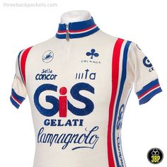 9fa450e8b 73 Best Cycling jersey s. images
