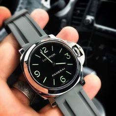 Panerai Luxury Watches Collection @majordor.com #majordor #paneraiwatches #luxurywatches | www.majordor.com