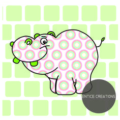 Hippo! Please visit: www.enticecreations.wordpress.com or follow @enticecreations on Instagram Wordpress, Kids Rugs, Instagram, Home Decor, Decoration Home, Kid Friendly Rugs, Room Decor, Interior Decorating