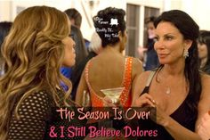 The Real Housewives Of New Jersey:  The Season Is Over And I Still Believe Dolores  http://feeds.feedblitz.com/~/520532274/0/dianfarmer~The-Real-Housewives-Of-New-Jersey-The-Season-Is-Over-And-I-Still-Believe-Dolores/