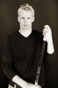 Jordan Staal~ gonna miss him next season!!! :( forever a penguin