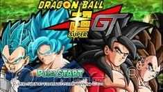 New Dragon, Dragon Ball Z, Psp, Geek Stuff, Comic Books, Facebook, Comics, Projects, Dragon Dall Z