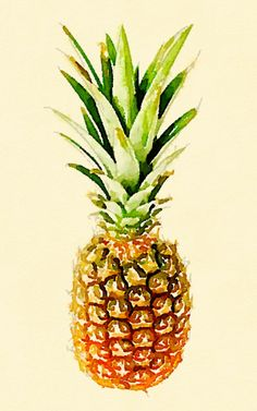 'Ne Ananas