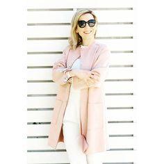 Light coat for today..☔  #May #rain #office #officelook #white #lace #zara #coat #mango #timemess #ootd #fashion #minimal #monochrome #stylegram #stylish #fashionista #chic #instadaily #lookoftheday #outfitinspiration #styleoftheday #tb #wiwt #bloggerstyle #bloggerlife #lookbook #nofilter #fashionblogger #zkstyle