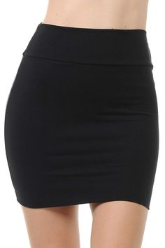 mydeshop Womens Stretch Cotton Short Leg Yoga Boyshort Active Briefs