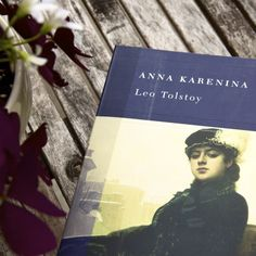 """Anna Karenina, Tolstoy   """"All the variety, all the charm, all the beauty of life is made up of light and shadow."""""""
