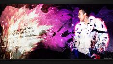 Amazing G-Dragon by emelinu on DeviantArt Ji Yong, G Dragon, Social Community, Gd, Fan Art, Deviantart, Wallpaper, Amazing, Artist