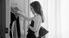 Natalie Portman for Miss Dior Cherie