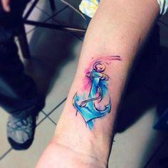 34160916-watercolor-tattoos