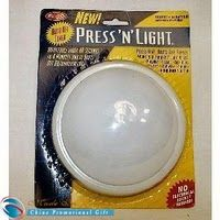 Using this for small group - When the light is on, students may not interrupt you.  Great idea!