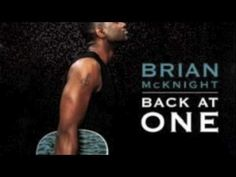 ▶ Brian Mcknight - Can you read my mind OFFICIAL (HQ) - YouTube