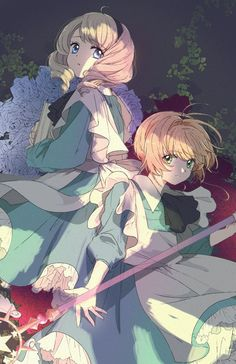 Human Figure Drawing, Manga Drawing, Manga Anime, Good Anime To Watch, Card Captor, Cardcaptor Sakura, Fun Comics, Anime Artwork, Anime Films