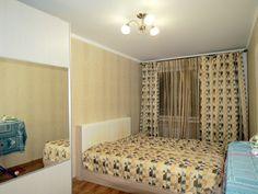Предлагаем для долгосрочной аренды в Ставрополе  2 - комнатная квартира по адресу Шпаковская84, парк Победы , ремонт современный,кухонный гарнитур, 2-х спальная кровать, мягкая мебель, новая мебель, общей площадью 50 кв.м, дом Кирпич, Центральное отопление, Газ-плита, наличие бытовой техники - стиральная машина (+), холодильник (+), телевизор (+),парковка стихийная, номер объявления - 27350, агентствонедвижимости Апельсин. Услуги агента только по факту заключения…