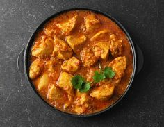 Crockpot-Curry-Chicken-Recipe744.jpg