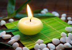feng shui numerology; Para el feng shui cada número tiene una esencia y una energía espiritual que influye en la vida de las personas.