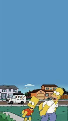 2160x3840 Wallpaper, Dope Wallpaper Iphone, Simpson Wallpaper Iphone, Wallpaper Earth, Cute Galaxy Wallpaper, Dope Wallpapers, Apple Wallpaper, Photo Wall Collage, Graphic Design Posters