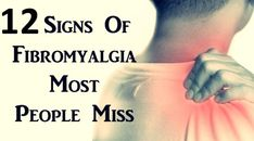 """Angela Wise has expressed her views on the Facebook page """"Everything Fibromyalgia"""" about the different stages of fibromyalgia. A lot of us have come together on this site and others.. b…"""