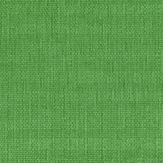 Home Decor Print Fabric- Waverly Karma EmeraldHome Decor Print Fabric- Waverly Karma Emerald,
