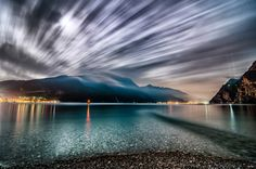 Falling skies by Mattia Bonavida on 500px