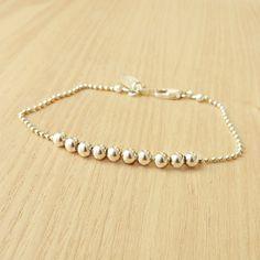 Disney Store Limited Edition Charme Bracelet Comme neuf condition mousseux