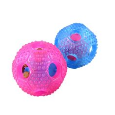 Dog Treat Ball, Legendog Pet Feeder Plastic Treat Ball Interactive Food Dispensing Dog Toy *** Check out this great product. (This is an affiliate link and I receive a commission for the sales) #MyPet