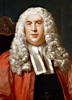 Sir William Blackstone, an century English judge, is known for writing Commentaries on the Laws of England. This work was the original foundation for legal education in America and dominated the common law legal system for centuries. In The Year 2525, Lost Episodes, King Of Prussia, What The World, Declaration Of Independence, Short Film, American History, Crime, Law