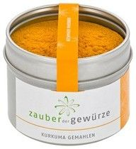 Kurkuma ist nicht nur supergesund und kann beim Abnehmen und Entgiften helfen, s… Turmeric is not only super healthy and can help with weight loss and detoxification, but now also has its place in our beauty cabinet safe! Best Smoothie, Healthy Smoothies, Healthy Drinks, Get Healthy, Healthy Life, Coconut Health Benefits, Nutrition, Stop Eating, Detox Drinks