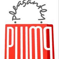 Pleasantly Plump #personalshopper #shopping #fashion #blog #mumbai