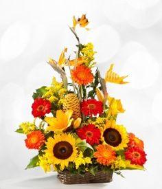 qu espera para sorprender a ese ser especial envindole este hermoso arreglo de flores tropicales finamente